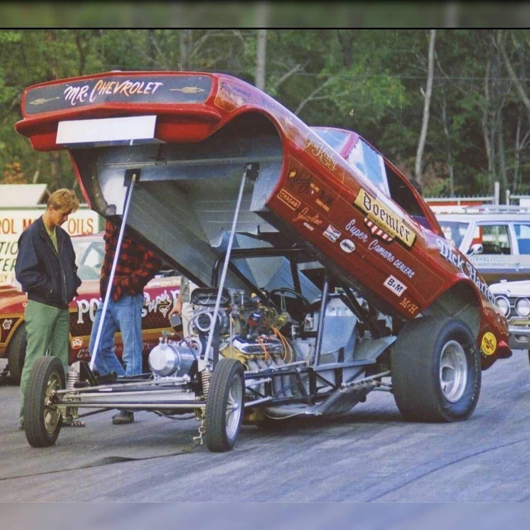 hotrod#hotrodder#hotrodding #hotrodders #hotrods #dragcar#dragracing ...