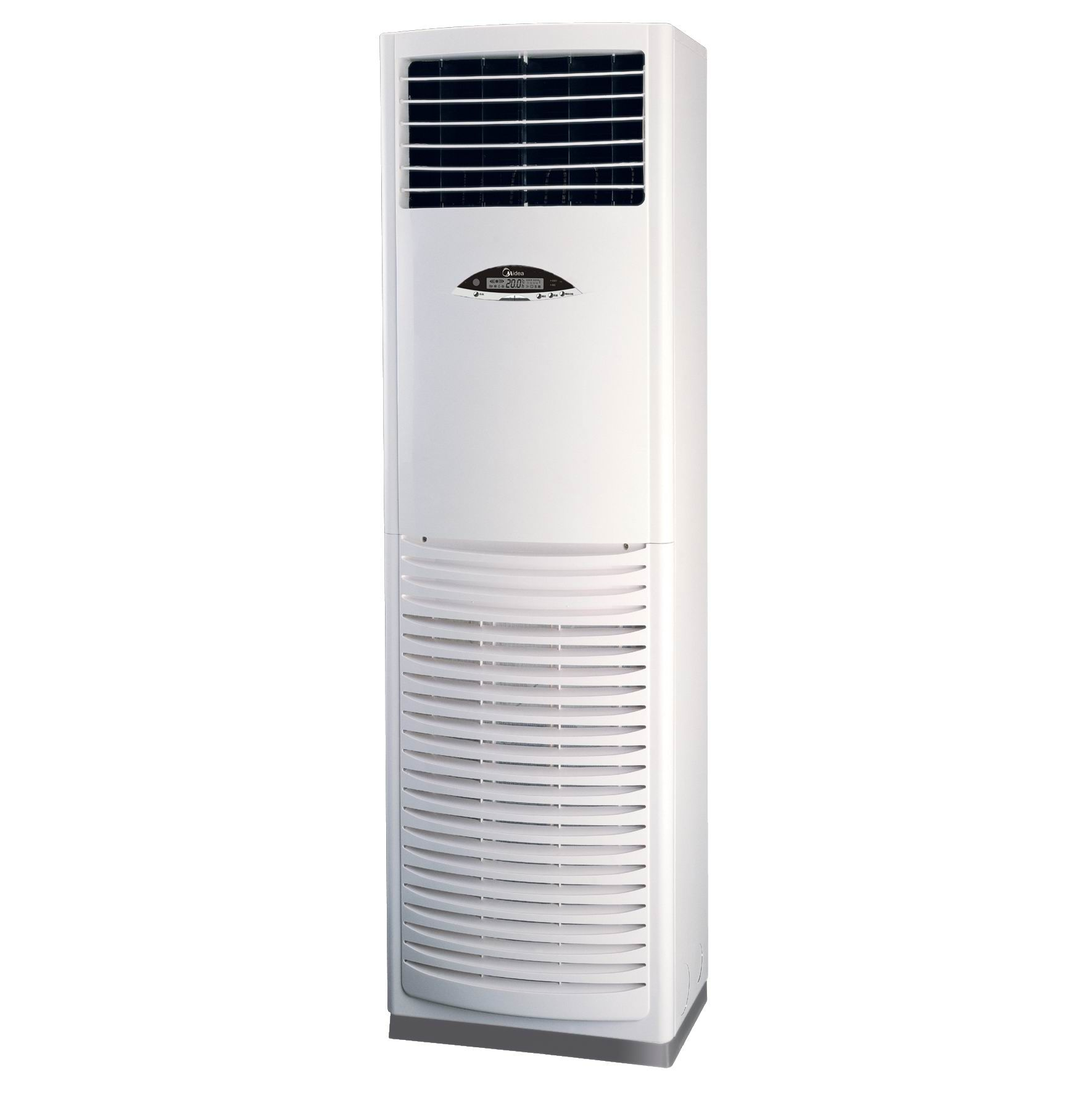 Floor Standing Ac Ac Units The Unit Free Standing
