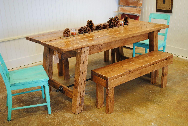 tarimas de madera cama - Buscar con Google | Hogar | Pinterest ...