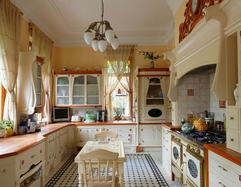 Country Cottage Kitchen Design Custom Pinkata Kovács Orosz On Konyhai Függönyök  Pinterest Decorating Inspiration