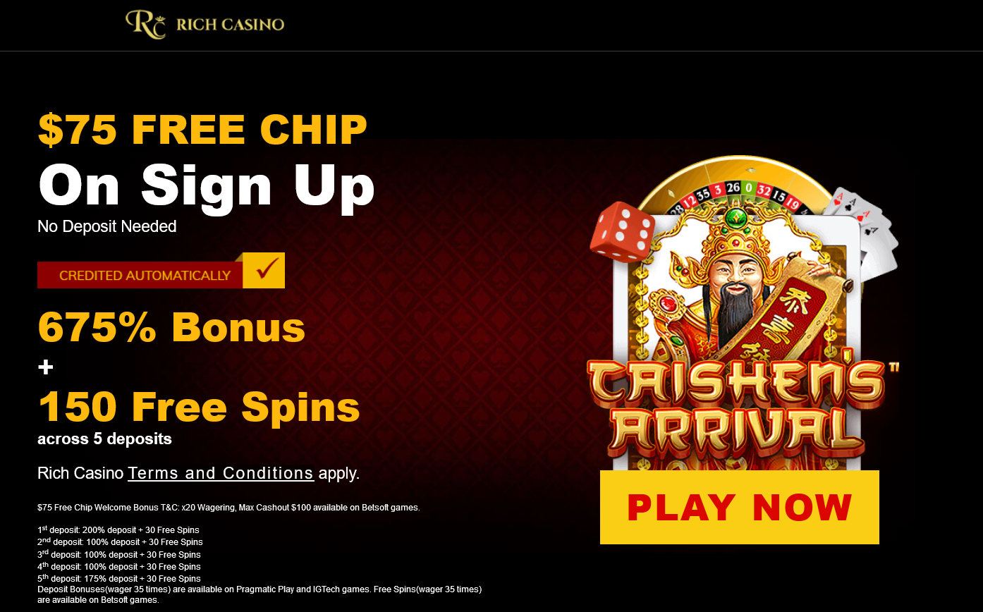 Online casino games bonus codes если снится играть в карты