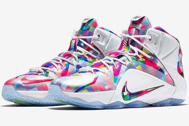 Nike shoes cheap, Nike, Nike lebron