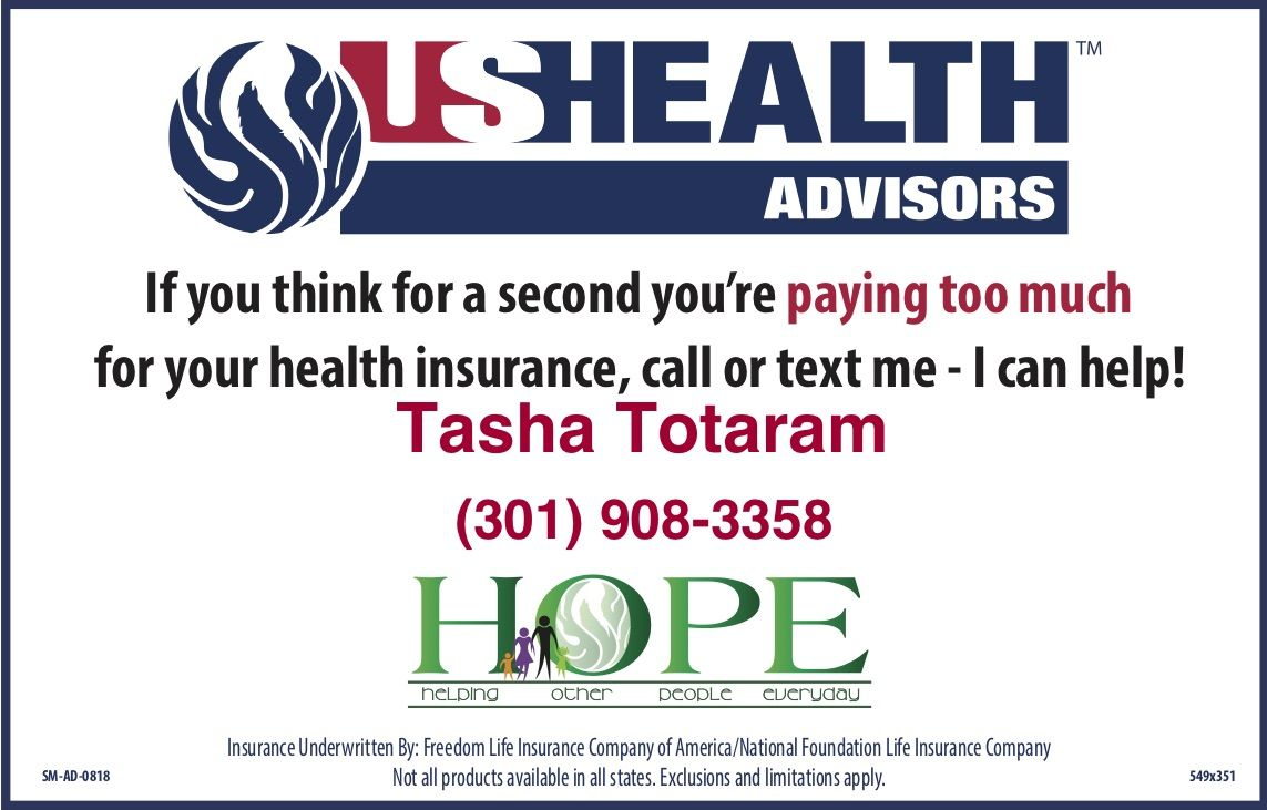 I am a trusted advisor that has been in business for over ...