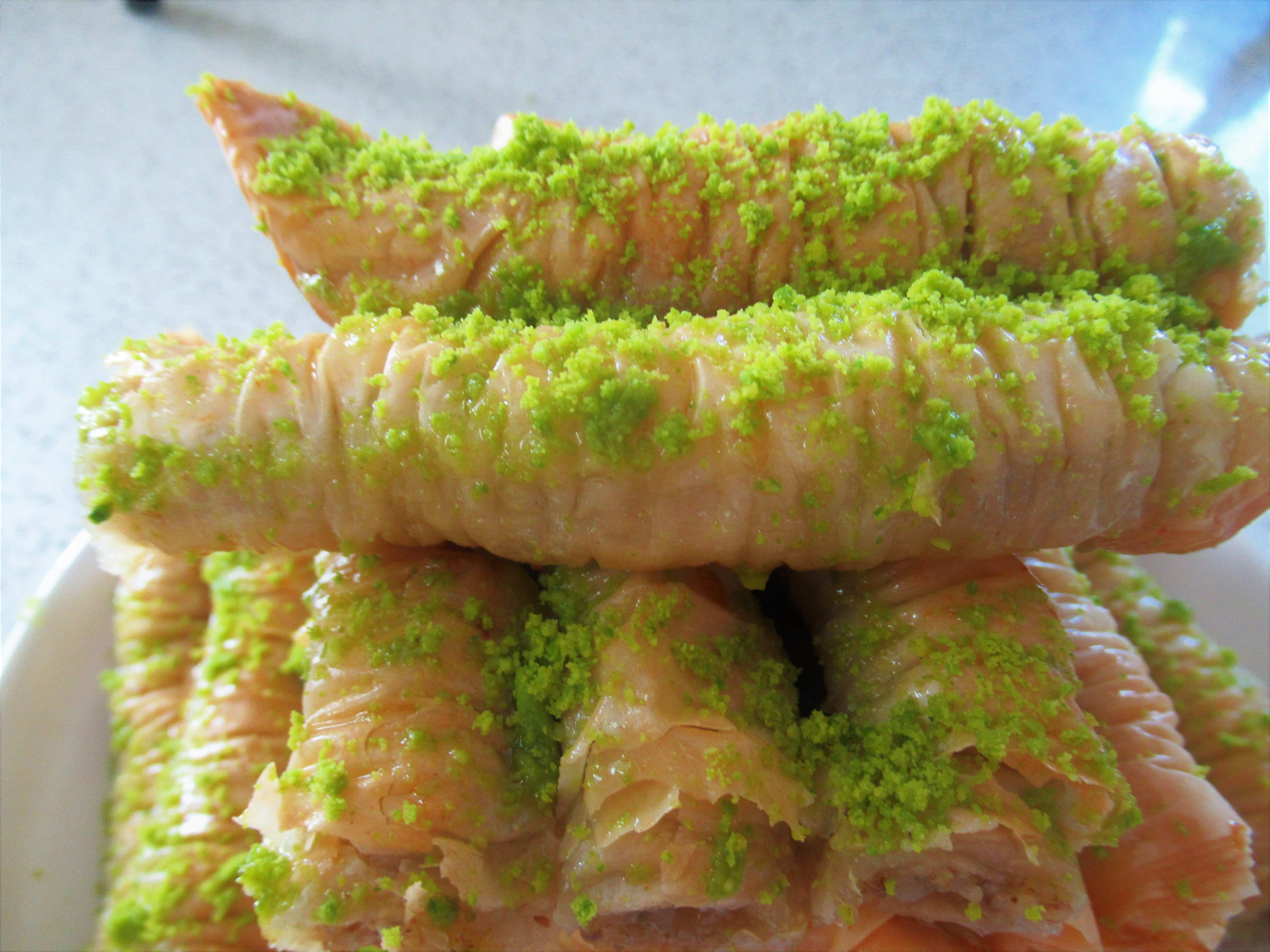 Easy and simple dessert baklava recipe httpsyoutube easy and simple dessert baklava recipe httpsyoutube forumfinder Image collections