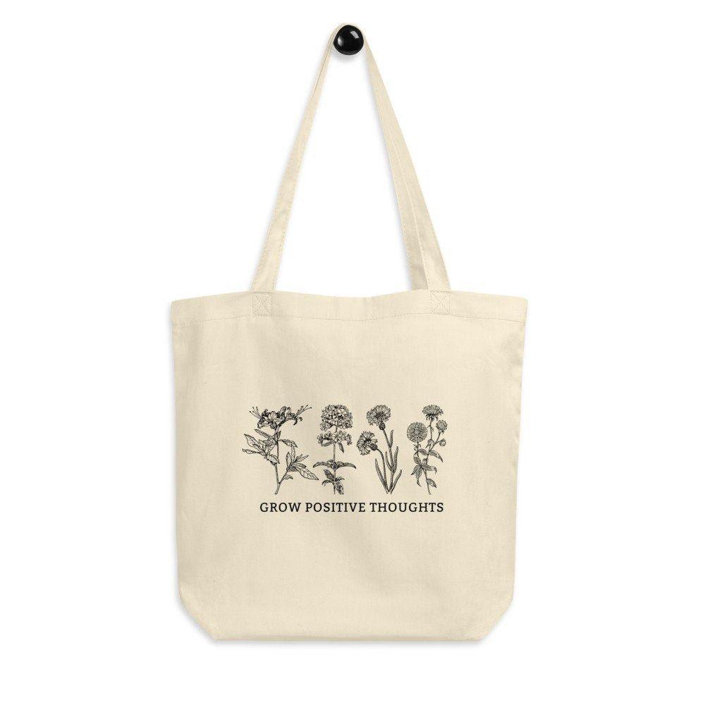 Personalized Tote Bag Tote Bag Personalized Tote Custom Tote Bag Bear Tote Bag Book Bag Personalized Bag Gift Bear Shopping Bag.