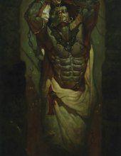 Slave_Of_Zamora_PJArtworks.com