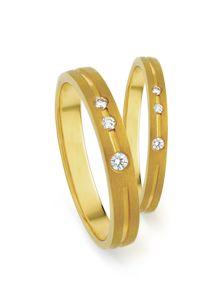 COMMITMENT Jewellery Joyalukkas Favourites Pinterest Wedding