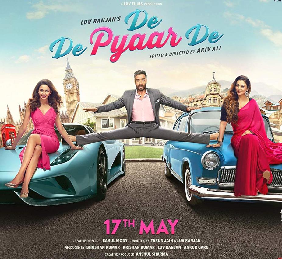 Assistir Completo A Dog S Journey 2019 Filme Completo Dublado Hd1080p Hindi Movies Latest Bollywood Movies New Hindi Movie
