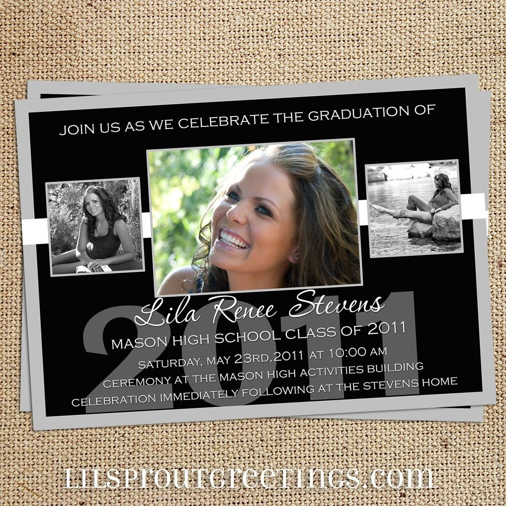 print your own graduation party invitations military bralicious co