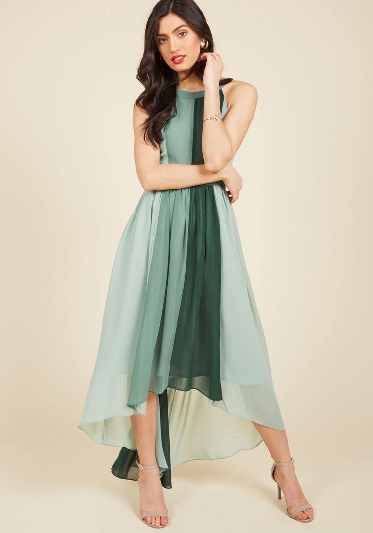 8b0b34dea035a5 Peachy Queen Maxi Dress in 2019 | #onemoorelloyd 2018 | Dresses ...