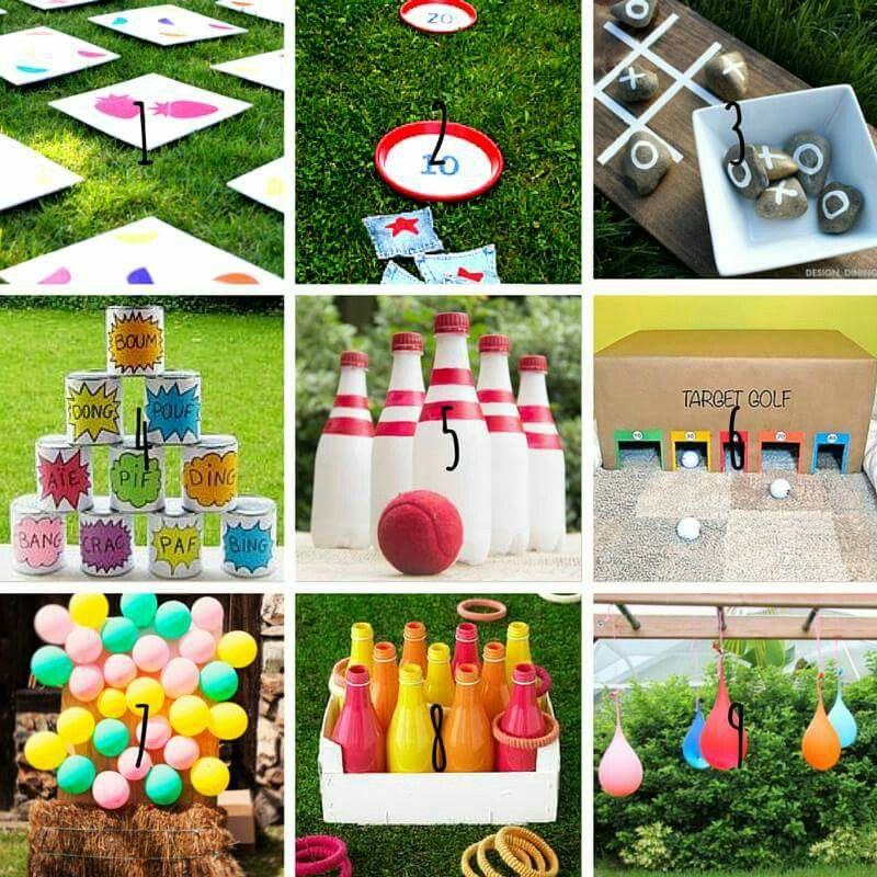 jeux fabriquer jeux d 39 enfants pinterest jeu activit et jeux enfants. Black Bedroom Furniture Sets. Home Design Ideas