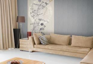 Jannelli e Volpi | carta da parati / wall paper | Furniture, Home ...