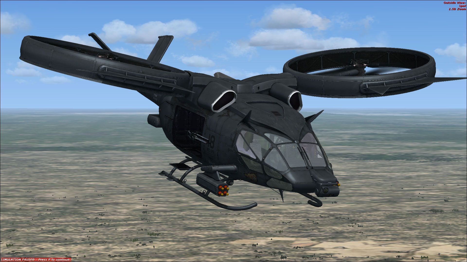 bi rotor helicopter with 320881542180338890 on Page3 also Fuselage Helicoptere C107 518 65 moreover Watch besides 29053 moreover Helicoptere Rc C107.