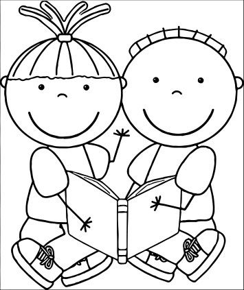 Tips On Passing Jamb Exceptionally Without Being Smart Coloring Books Coloring Pages For Kids Coloring For Kids