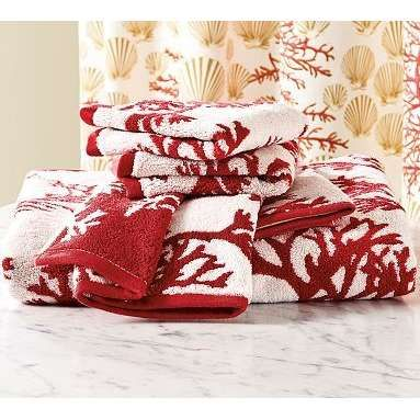 1000 Images About TowelsVIP On Pinterest  Yellow Towels Large Baths And Striped Towels  O