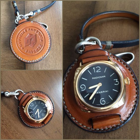 Pin Von Claudio Auf Kozha Armband Leder Lederarmband Taschenuhr