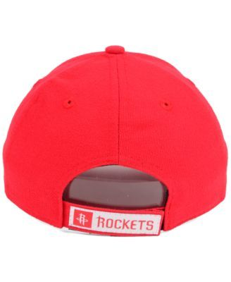 official photos 4c6c8 23a1f ... 9fifty city edition adjustable snapback hat cf3ef 45b8a  uk new era  kids houston rockets league 9forty adjustable cap red youth 75bf6 c13b2