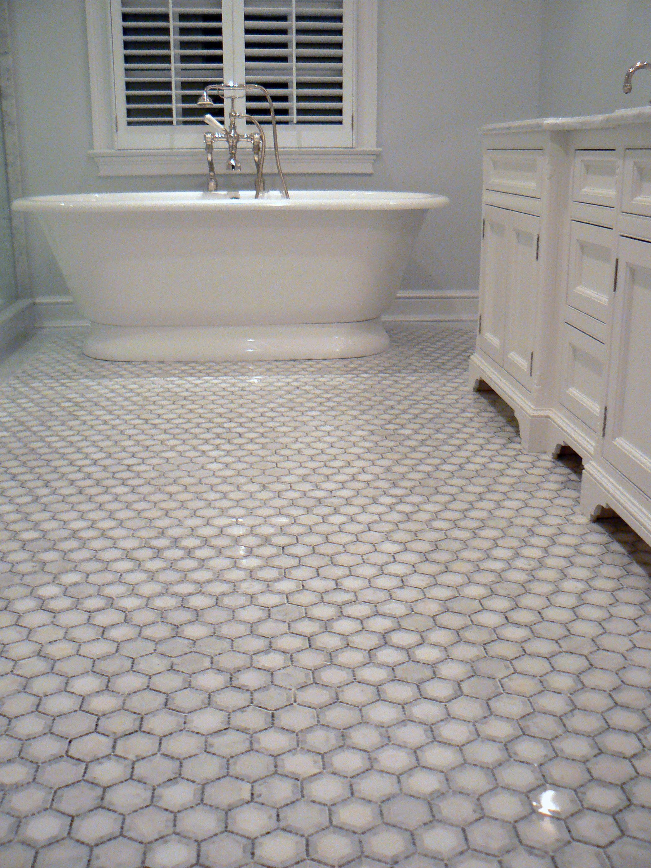 Terra Bella Marble Virginia Tile Company Suite 100 Michigan Design Center