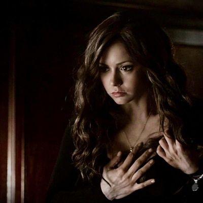 The Vampire Diaries : Photo