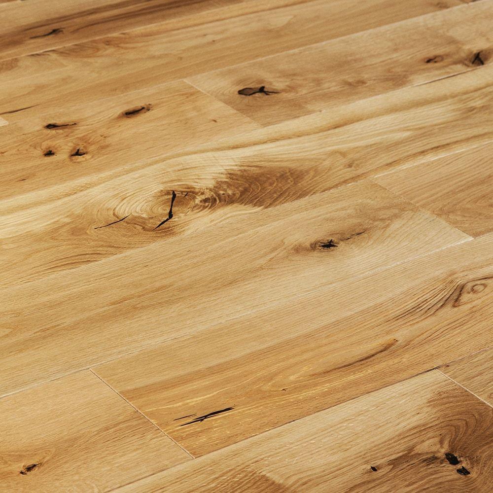 Free Samples Jasper Hardwood Flooring Maison French Oak Collection Natural French Oak Builders 6 With Images Hardwood Floors Hardwood French Oak