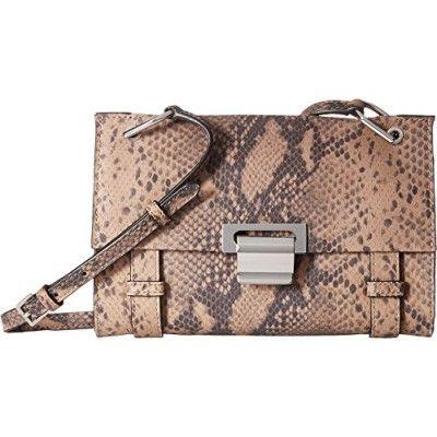 Ivanka Trump Crossbody Bags