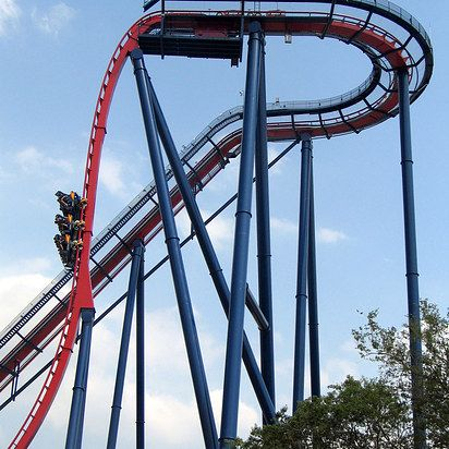 f0a998fa472e1a8b9ef60fb3efb39b6a - List Of Busch Gardens Roller Coasters Tampa
