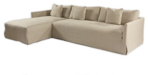 Thibaut Sectional