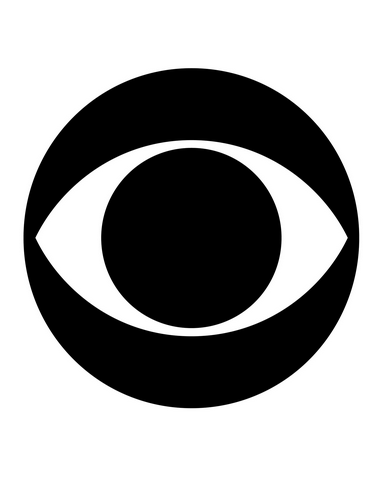 CBS Looking for a streaming video engineer http://www.filmindustrynetwork.biz/jobs #careers #hiring #nyc