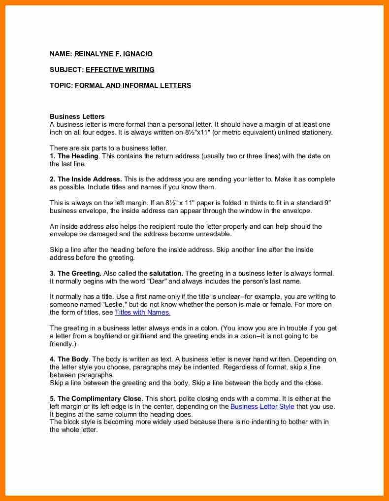 21 Awesome Family Reunion Letter Template Templates Microsoft Office 2020 Letter Templates Lettering Writing Topics