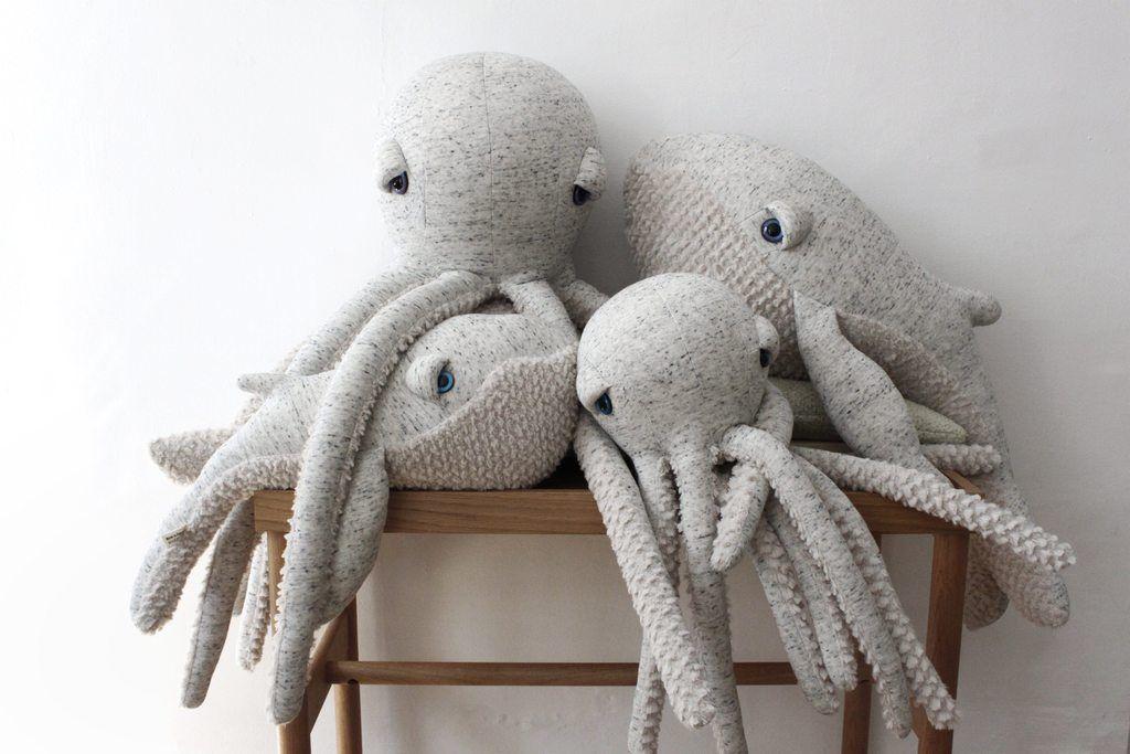 10+ High end stuffed animals ideas