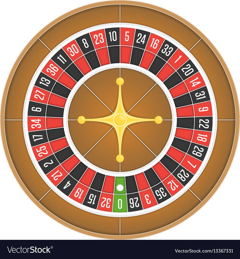 Europe Roulette