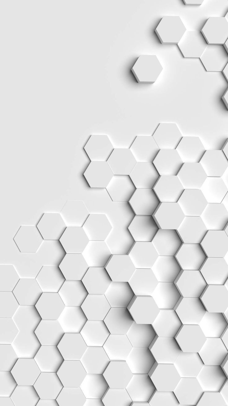 White Abstract Phone Wallpaper Sunsoric Office Abstract Office Phone Sunsoric Wallpaper W Homescreen Wallpaper Abstract Wallpaper Graphic Wallpaper