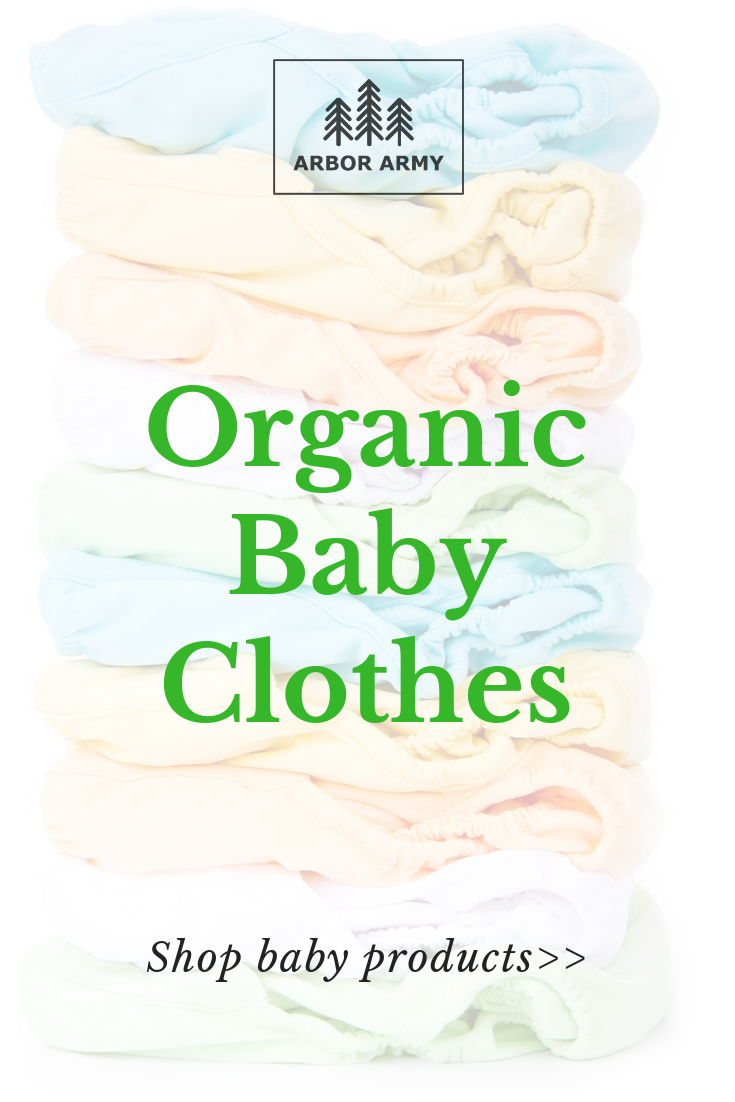 bbb6f170d Discover the best  organic baby clothes and products at AFFORDABLE ...