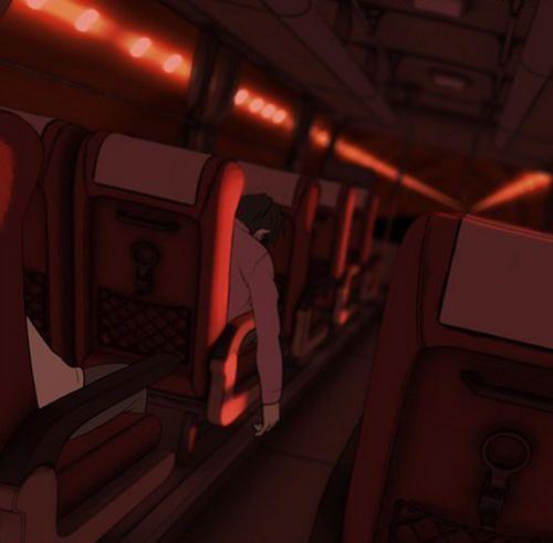 韓國恐怖漫畫《麻城隧道之鬼》以後經過隧道都要嚇死了啦>