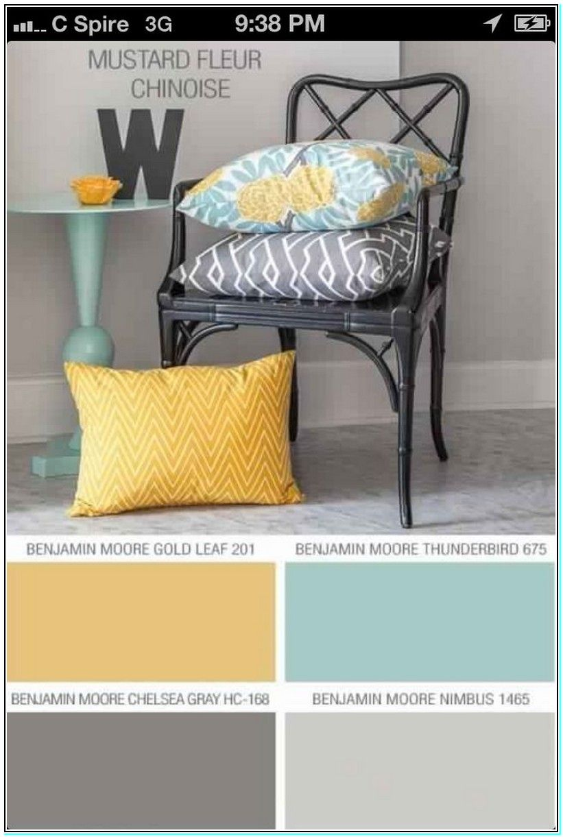 baby nursery: Delectable What Colors Gray Bathroom Walls Ways Color ...