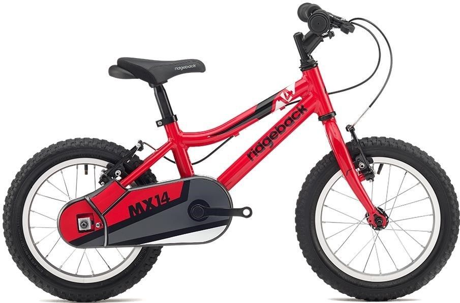 The Best Bikes For 3 And 4 Year Olds 14 Wheel Pedal Bikes 2019