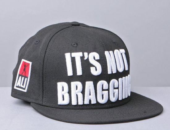 Ali-bragging-newera-59fifty-fitted.001_original