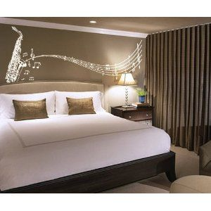 hotel inspired luxury transitional bedroom los angeles by kenneth brown design