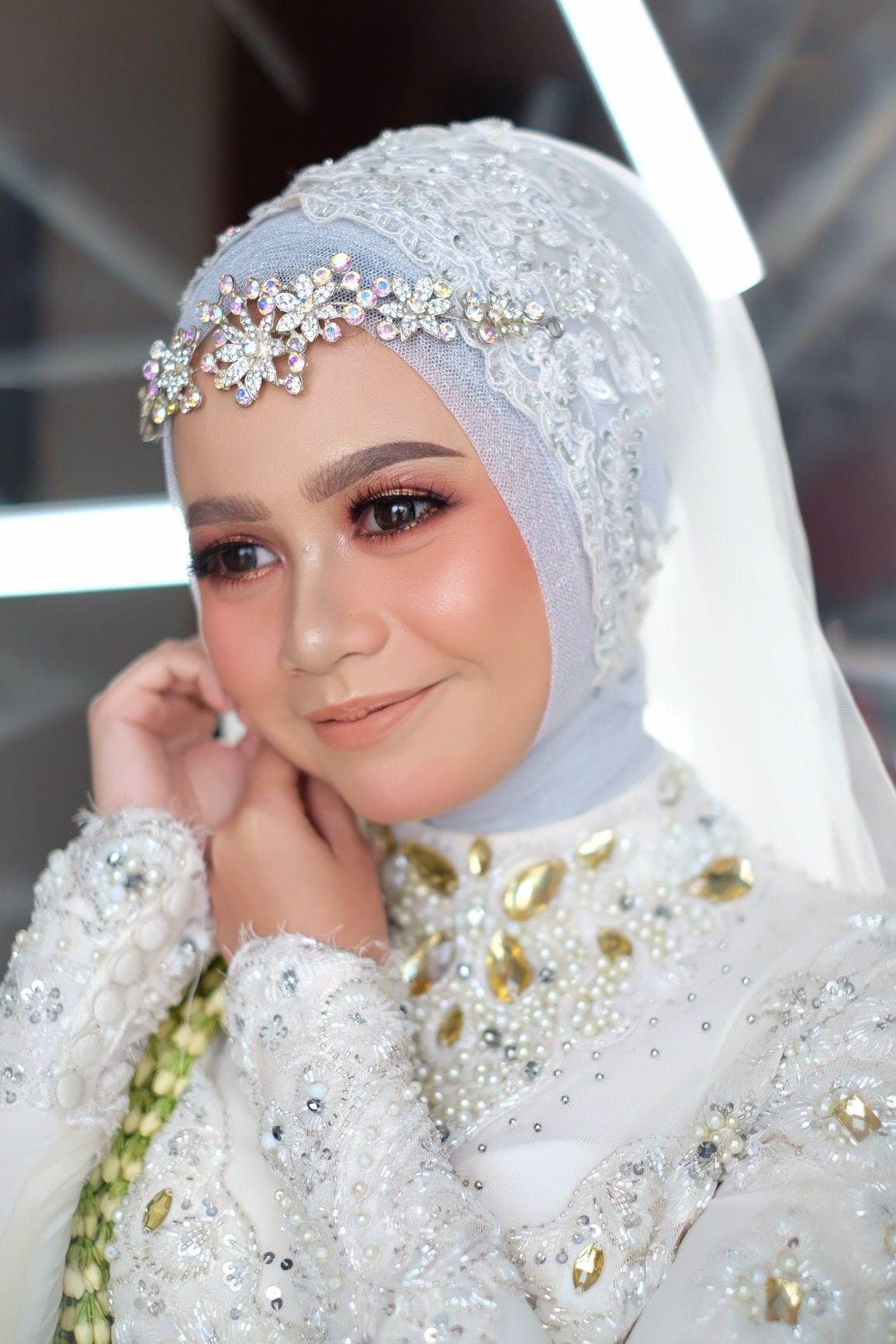 Gambar Pernikahan oleh Rani Septianingsih Pengantin