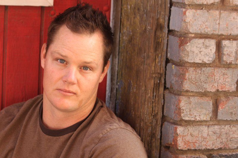 Pictures & Photos of Heath C. Heine - IMDb  PRETTY BOY !!!  MINE !