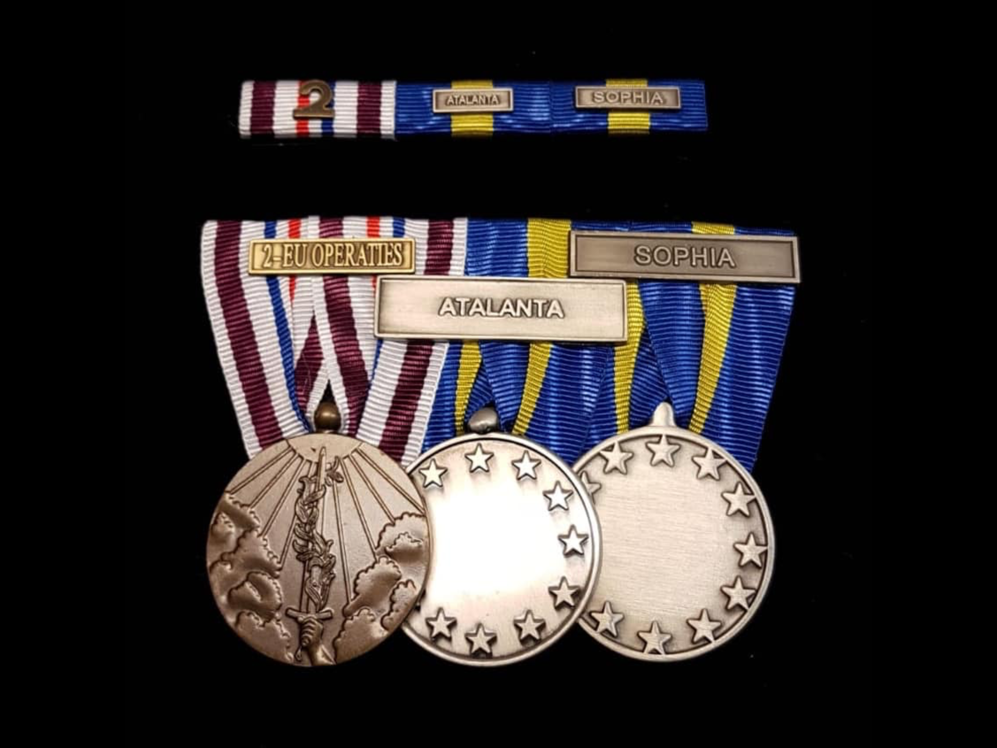 berlin brandenburger tor medaille  berlingerman