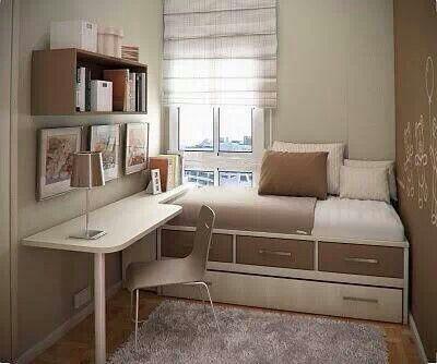 Small room interior Mjai Pinterest Small room interior Small
