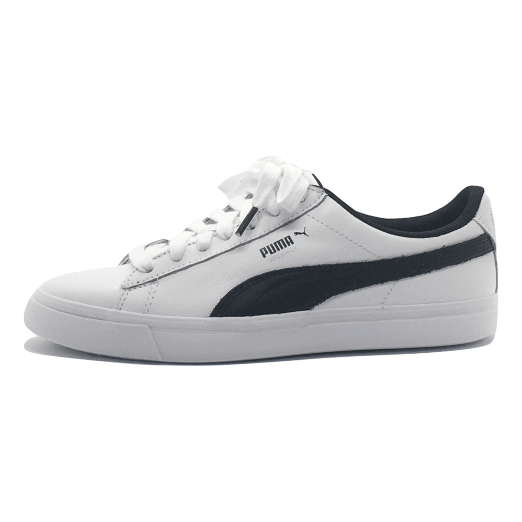 Courtstar 36620201Buy Shoespuma Puma By Star Bts Court Made MUVpGqzS