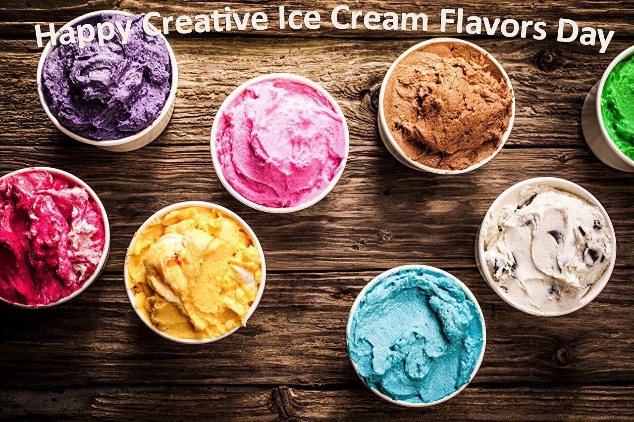 We all scream for... www.rksshots.com #potd #instalike #igers #icecream