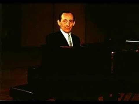 Horowitz Plays Liszt Horowitz Hungarian Rhapsody No 2 Nice Evreux France Thank You Classical Opera Music Book Classical Music