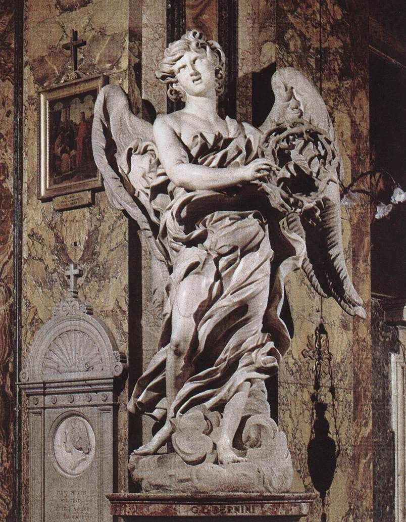 best images about gian lorenzo bernini baroque 17 best images about gian lorenzo bernini baroque ontario and bernini sculpture