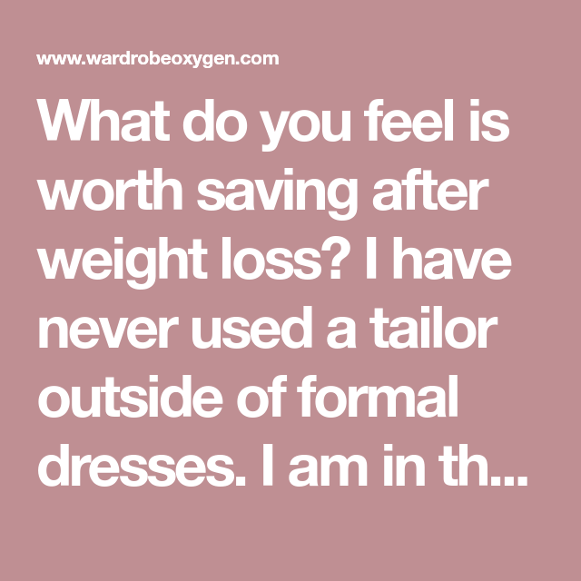 m3 weight loss cost