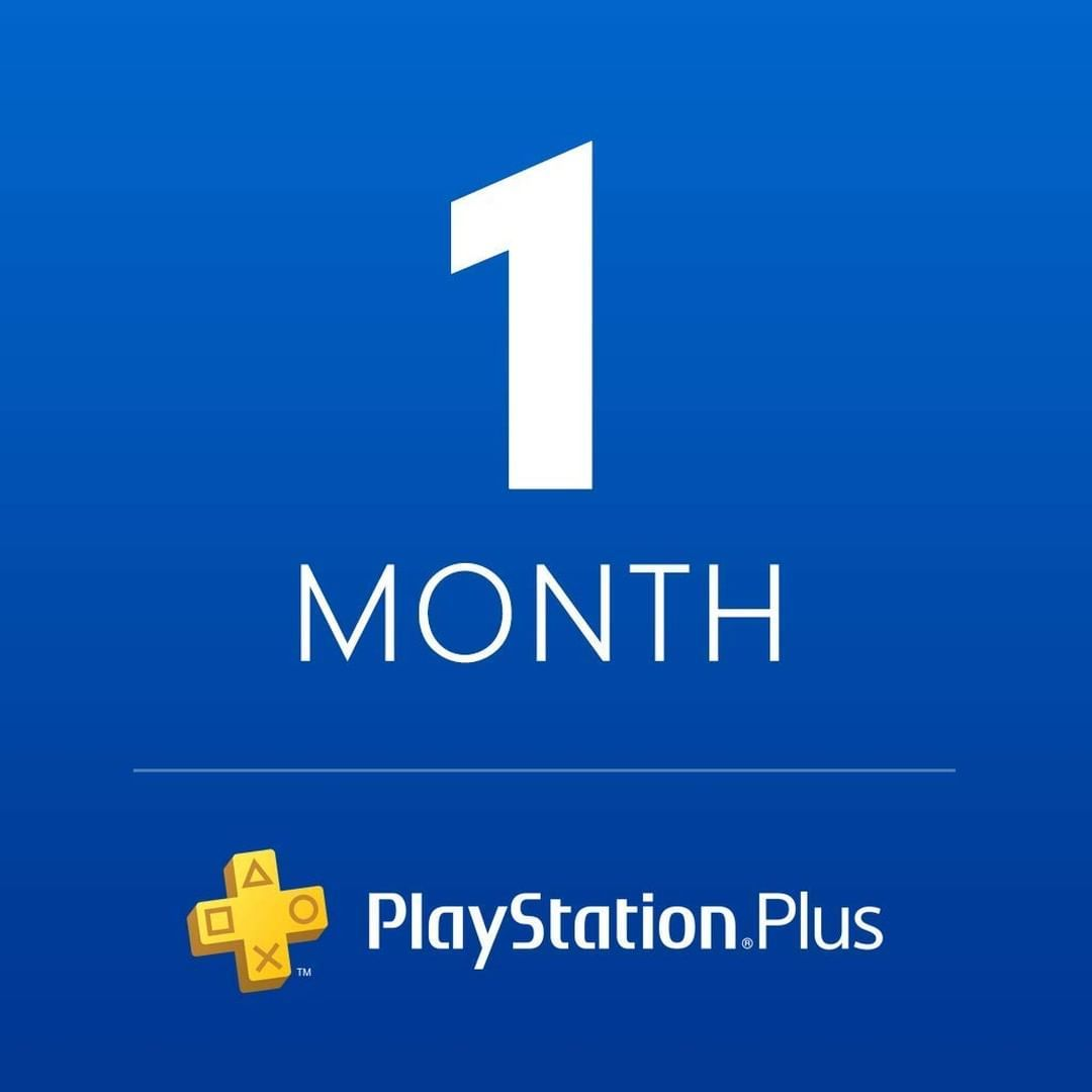 New Games Every Month With Instant Game Collection Next Generation Online Multiplayer On The Ps4 System One Membership In 2020 Ps Plus Playstation Top Video Games