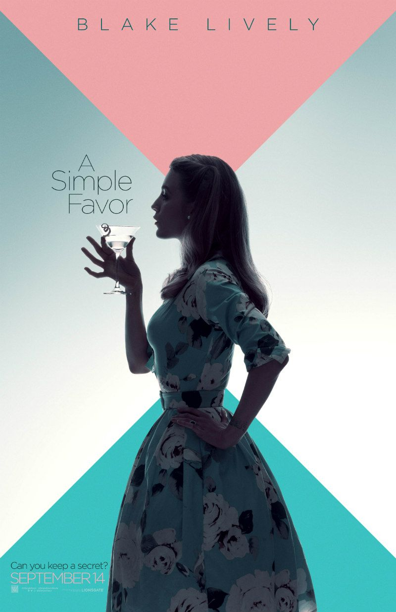 watch a simple favour online free hd