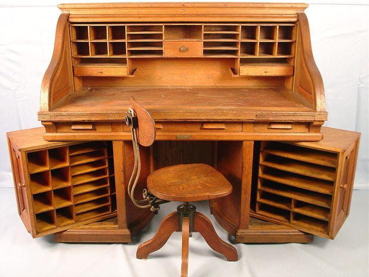 d2a8e447b8d7792c80ccecf18b016a4e--antique-desk-antique-furniture.jpg ...
